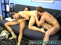 sex images cocks boy and tgp african gay sex movie xxx brian bonds and marc peron need a
