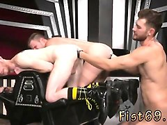 fisting male orgasm and gay anal fisting movies first time s