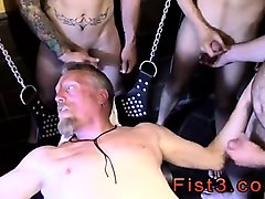 free movies gay cops eating cum post fisting session jerk of