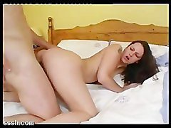 Erotica For Women: Eva and Leon Hot Sex