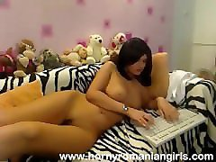 1hotjessica livejasmin naked private show