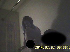 chinese massage parlor handjob 1