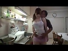 sg landlord seduced big tit girl p. milly from dates25.com