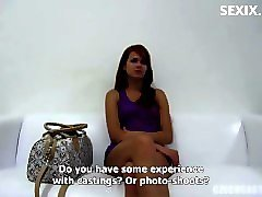sexix.net - 9502-czechcasting czechav ep 101 200 part 2 auditions czech with english subtitles 2012