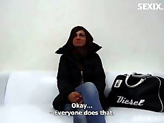 sexix.net - 15810-czechcasting czechav ep 301 400 part 4 auditions czech with english subtitles 2012