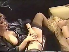 kinky classic porn (who knows what is the movie? names?)