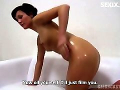 sexix.net - 16412-czechcasting czechav ep 401 500 part 5 auditions czech with english subtitles 2012