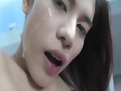 asian ladyboy lesbians compilation vol 1 presented by shemale.social