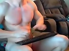 big cut dick movietures gay blackmailed bottom bitch
