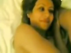 bengali actress koel mallick leaked sex video with muslimboy