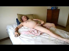 ssbbw dominantly smothering and facesitting