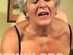 pornky.org - british granny steph short video