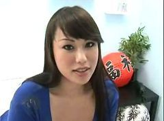 Avena Lee Asian Whore( asian japanese japan )