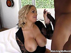 alyssa lynn porn videos