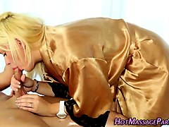 teen threesome peach and japanese teen girl interracial firs