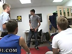 cute teen boy first time sex stories and free gay porn strai