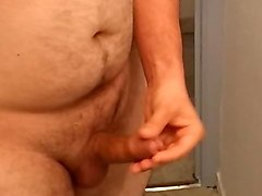 corpulent bbw redneck video 3 corpulent bbw redneck video 3