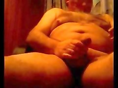 spanked diaper by bf stories and gay men spanking nude boys