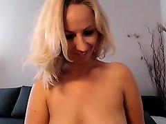 Stepmom wakeup and fuck son when dad not at home