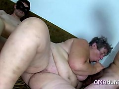 amature his woman and dad -fuck-me dad - little g 1