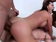 Christina Snow in Horny Girl Can't Get Enough Cock - Danejones