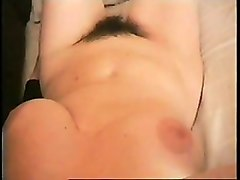 bro seduce petite step-sister to first fuck and creampie