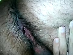 amateur ebony gay anal sex stories and most senior hairy man