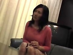 cocksucked costume ladyboy fucked in ass
