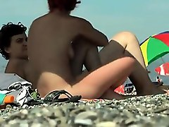 straight teen boy trick gay blowjob and gay adult theater blowjob first time blindfolding