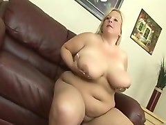 step dad cums in friends step daughter omg dad