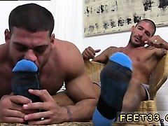 biker gay boys porn free long porn story movies and double s