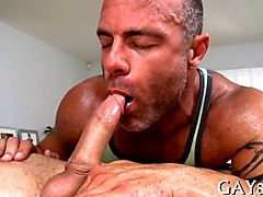 Russian mature fuck with a guy 10