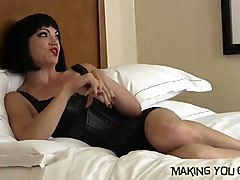 Exotic Homemade clip with Lesbian, College scenes