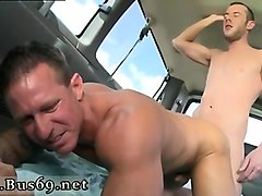 blowjob while wearing a speedo and gay sexy hunk emo boys ga