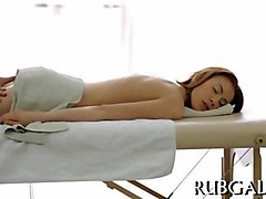 redhead cutie pie wanking cock  and getting tits groped