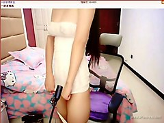 chinese girl nude chat