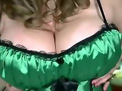 BBW PMV music compilation preview