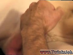 big juicy dick and balls movie and gay porn light skin broth