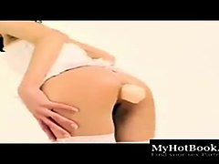 totally gaping asses porno music compilation by...