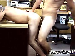 nude movies of gays in double anal snitches get anal banged!