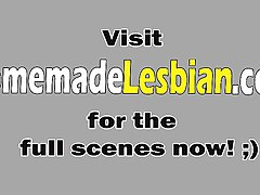 amateur lesbian teens homemade pussy licking big orgasm