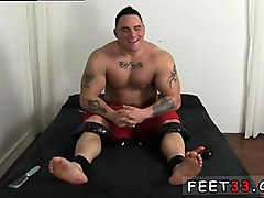 gay twinks smooth legs and feet movies karl's entire assets