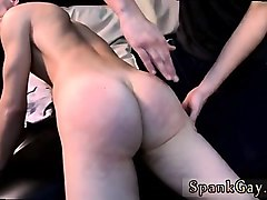 gay suit spank and males getting their butts spanked xxx jer