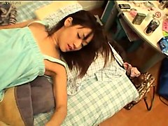 eyes of a real home av actress izumi sugihara