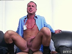 sissy boy abused by older men gay porn videos and grandpa na