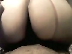 blonde whore with big ass sucking hard dick deepthroat