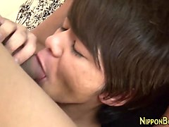 asian twink rides dick asian