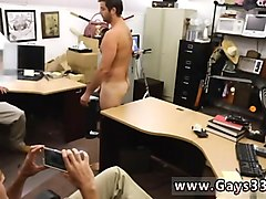 straight guys gay physical exams straight fellow heads gay f
