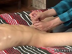 uk gay white socks porn and hot boy fetish a ball aching hand job